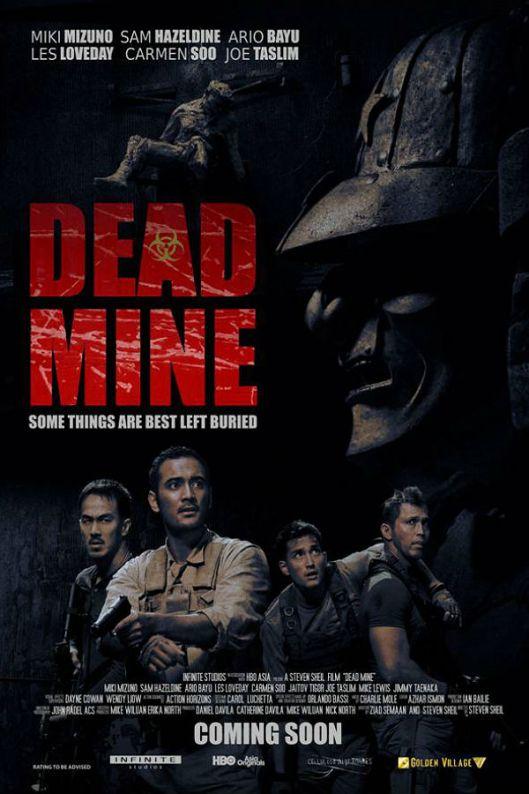 Dead-Mine-Poster