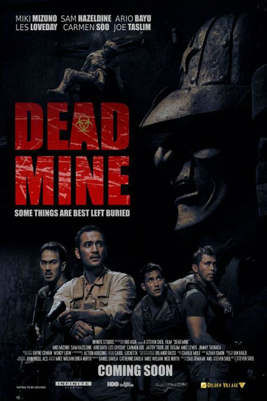 Dead-Mine-Poster