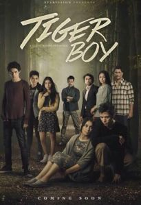 tiger-boy-new-poster