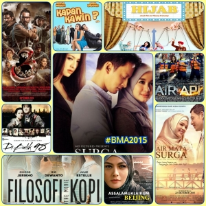 Beberapa Film BMA 2015 - Press Release (2)