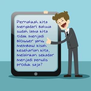 foto dari twitter Kang Arul