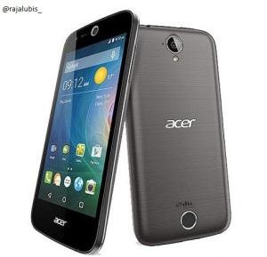 Acer Z320