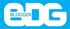 Blogger BDG
