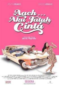 poster-film-aach-aku-jatuh-cinta
