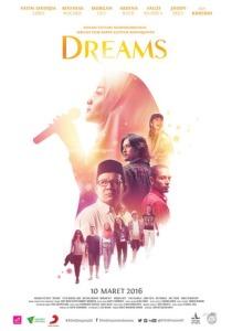 dreams-poster