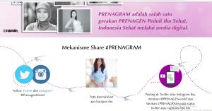 prenagram1
