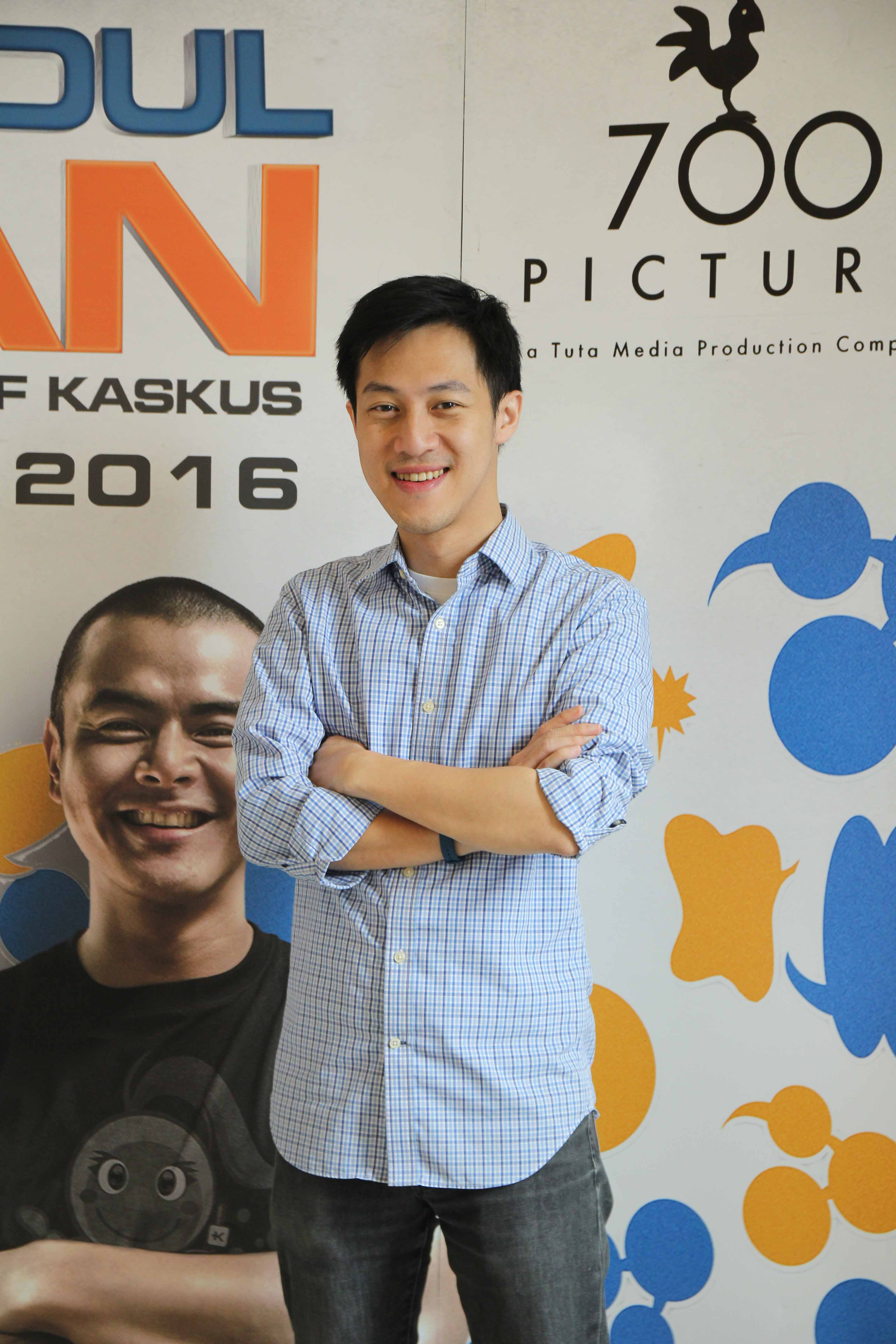 Image Result For Trailer Film Siap Gan