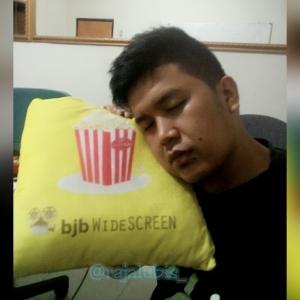 bantalbjbWideScreen