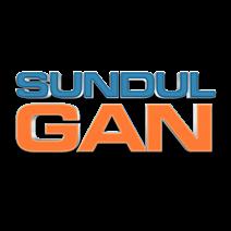 Logo Sundul Gan The Story of Kaskus