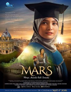 Poster-Film-MARS