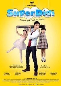 Poster-film-Super-Didi