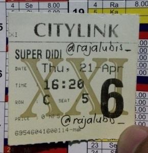superdidi