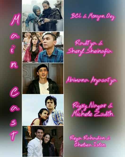 Main Cast.jpg