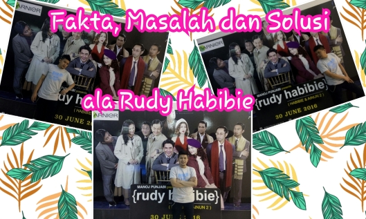 coverrudy