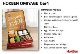 omiyage-4
