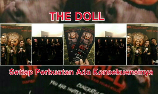 the-doll-cover