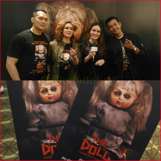 thedoll-meet-greet