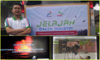 cover-jelajah-green-industry
