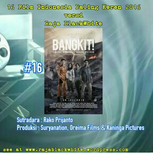 161_bangkit