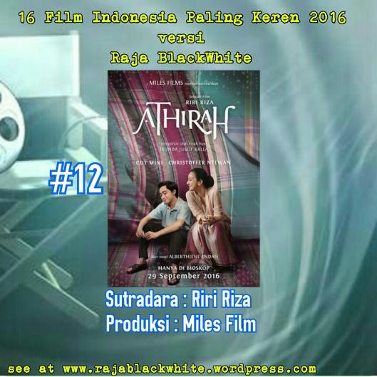 165_athirah