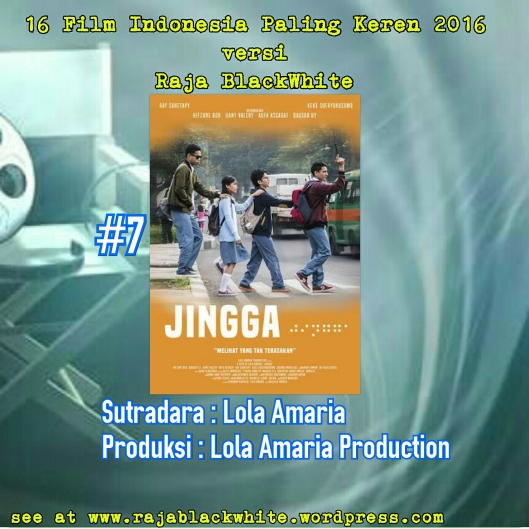 170_jingga