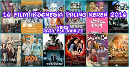 cover-16-film-indonesia-paling-keren-2016