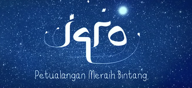 cover-iqro
