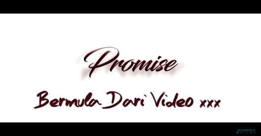 cover-promise