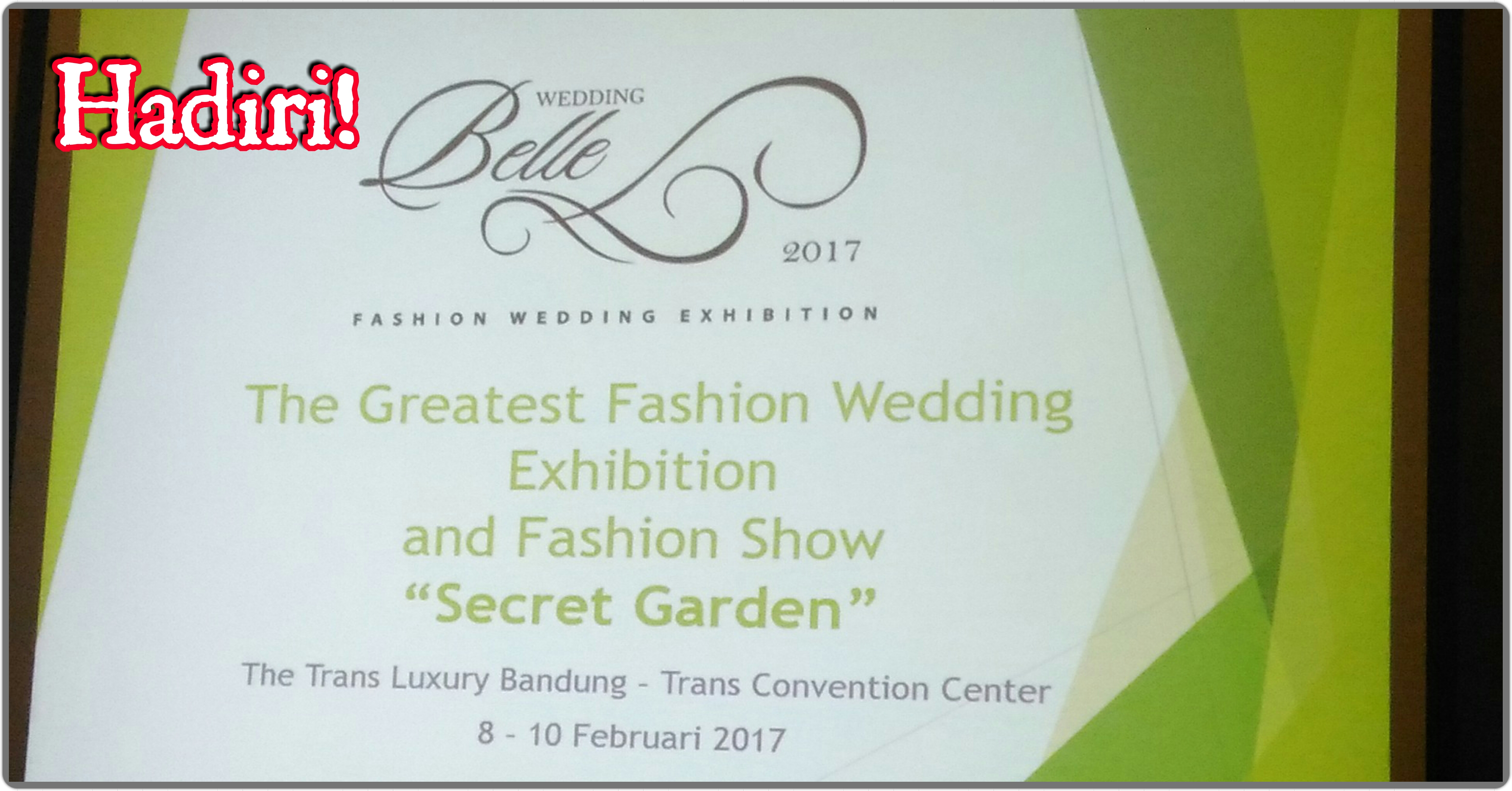 coverweddingbelle2017