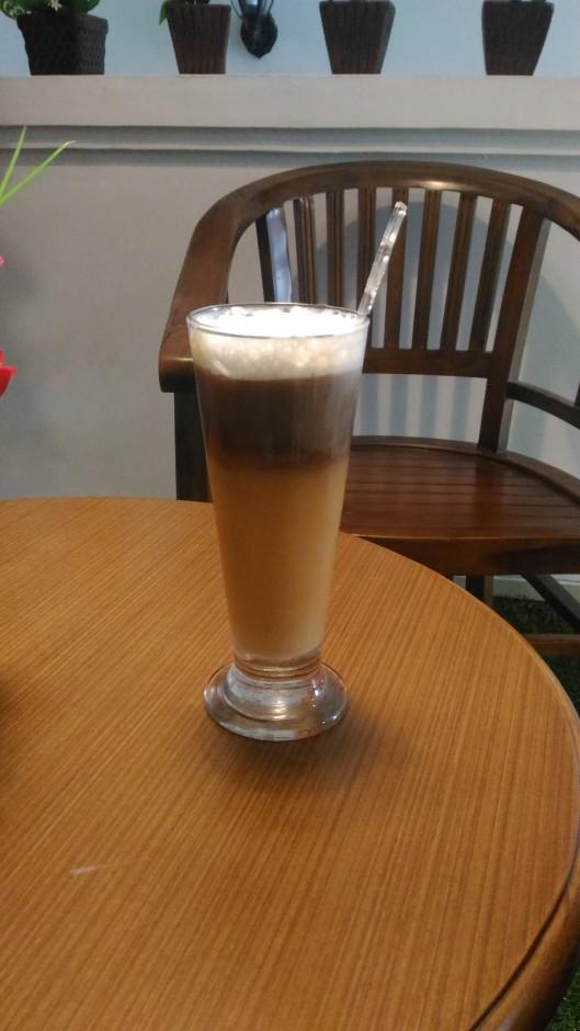 ice-coffee-late
