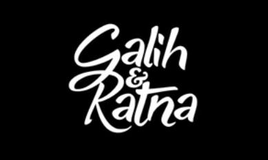 [GALIH & RATNA]: Penghormatan Besar untuk Musik dan Cinta