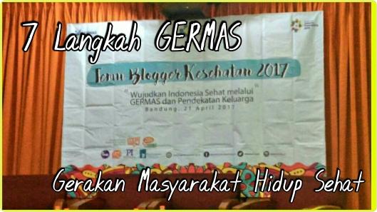 Cover Germas