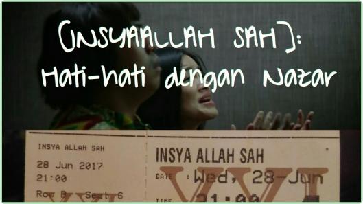 coverinsyaallahsah