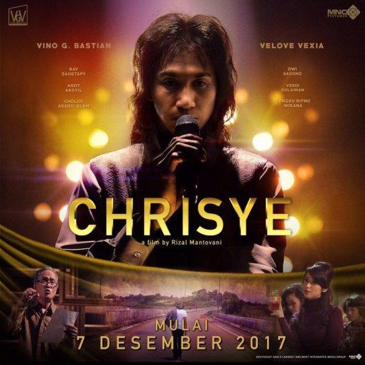 poster film chrisye